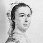 Mercy Otis Warren Quotes