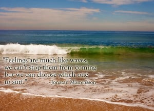like waves life quotes share this life quotes on facebook