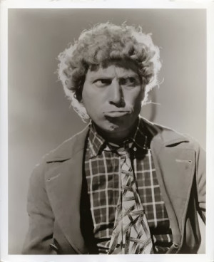 Tagged Harpo Marx Brothers The