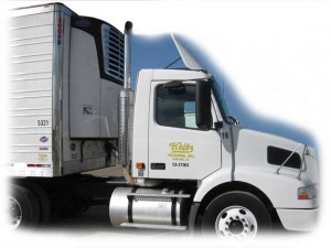 Click Here for a Refrigerated Transport Quote