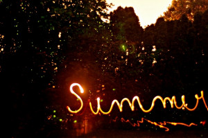 Home Quotations 25 Famous Cool Summer Quotes