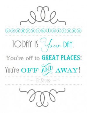 Congratulations On Your Graduation Quotes For Friends tumlr Funny 2013 ...