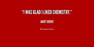 Chemistryset Image The...
