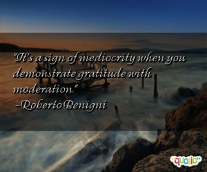 osho quotes on gratitude