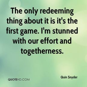 togetherness quote 2
