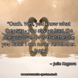... you-always-hurt-the-one-you-love-or-is-that-the-one-you-hate-i_403x403
