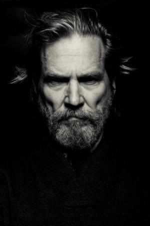 ... , Michael Muller, Photography Portraits, Jeffbridg, Actor, People