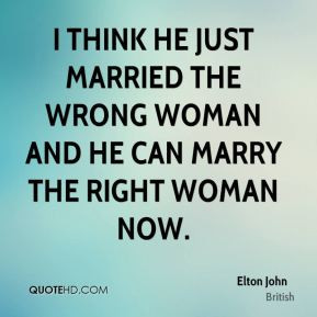 Affairs with Married Man Quotes