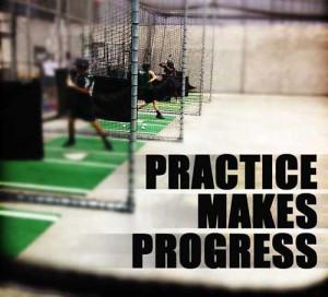 File Name : best-softball-quotes-practice-makes-progress.jpg ...