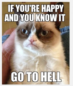 Funny-Cats-Top-49-Most-Funniest-Grumpy-Cat-Quotes-4