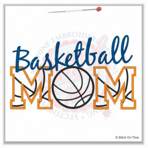 Mother Root Quote Basketball Quotes Kootation