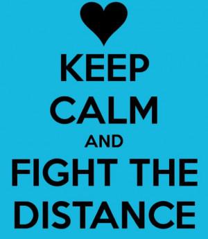 ... Distance, Army Wife, Keep Calm, Military Ideas, Army Stuff, Calm
