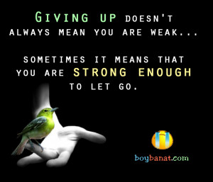 quotes and sayings inspiring quotes and sayings will teach you ...