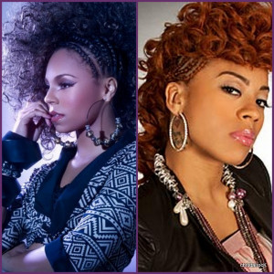 Top 35 keyshia cole woman to woman preview