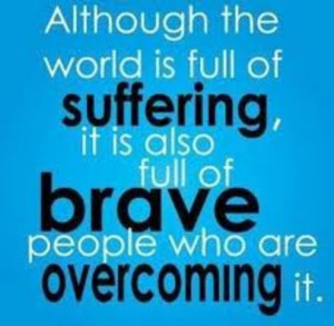 drug addiction addiction recovery inspirational quotes quotes
