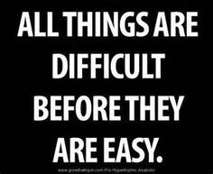 Motivational Quotes For Athletes More