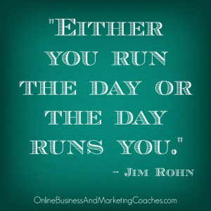 Weekly Inspirational Quotes July 7, 2014: Jim Rohn, Denis Waitley, and ...
