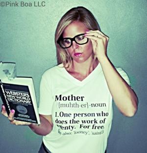 Funny T Shirt, Mom Shirt with sayings, Mom Shirt designs, Mom T Shirt ...