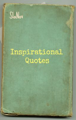 quote inspiration public domain