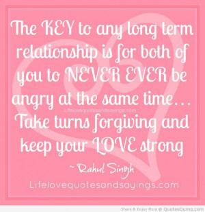 tags long i love you quotes long love quotes for her long love quotes ...