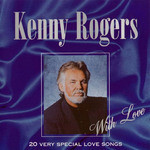 Kenny Rogers With Love