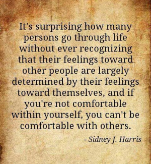 Sidney Harris