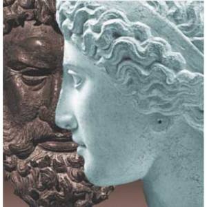 Sophocles Antigone: One Woman Against the State