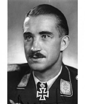 Adolf Galland Westerholt 19 marzo 1912 Remagen 9 febbraio 1996