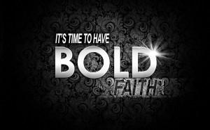 20+ Everlasting Christian Quotes