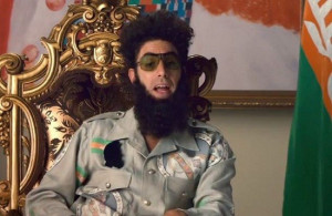 sacha-baron-cohen-is-the-dictator.jpg