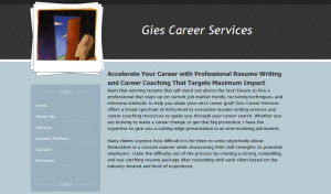 customer service resume xoplglir  seangarrette co   review of best resume writing service giescareerservices com