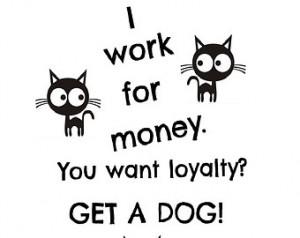 ... Employee Babysitter Gift for Boss Dog Walker Groomer Trainer Vet Funny