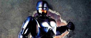 Robocop Remake Director Says It's Hell image