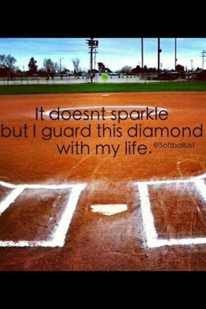 softball quotes and best friend softball quotes best friend softball