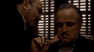 The Godfather Trilogy The Godfather I