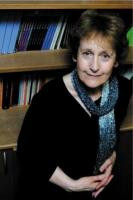 Wendy Cope's Profile