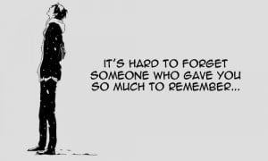Sad Anime Quotes (2)