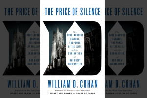 www.newrepublic.com/article/117383/william-d-cohans- duke -lacros