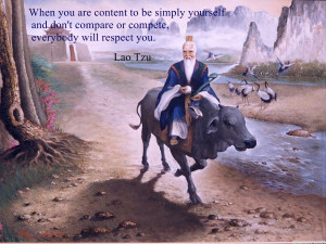 Tags: 1920x1440 Lao Tzu Quotes Simply Yourself Quotes Lao Tzu