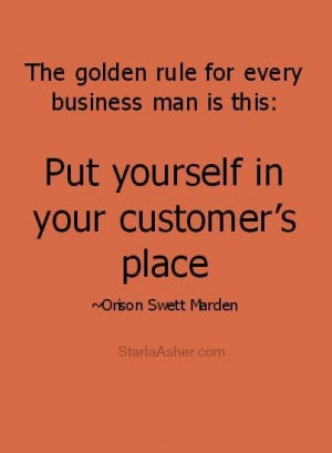 Inspiring Quotes: #smallbiz http://StarlaAsher.com