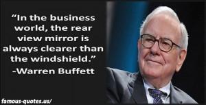 warren-buffett-quotes-in-the-business.jpg
