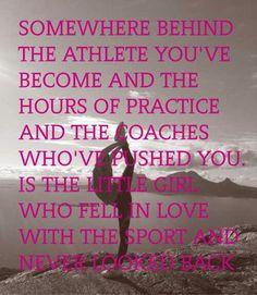 Inspirational Dance Quotes Pen