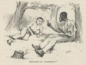 ... 10 Years; Vol. 111: The Adventures Of Huckleberry Finn, by Mark Twain