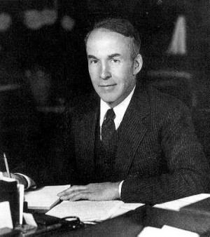 Archibald MacLeish (1892-1982) was an American poet, writer, and the ...