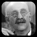 Warren Mitchell quote- I knew that I did not have to buy into society ...