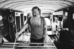 How To Live An Exceptional Life: 10 Tips From Rick Rubin
