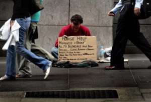 Homeless-man-ignored-Should-Christians-give-to-the-poor-e1352977434256 ...