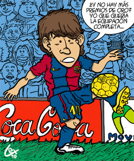 Messi Barcelona Funny Pictures Images