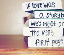 story-cute-love-quote-superman-44543.jpg