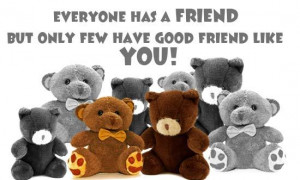 Best Friends Quotes For Facebook Status Day facebook status quotes